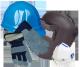 OSHA Personal Protective Equipment