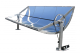 Parabolic Trough Solar Water Heating