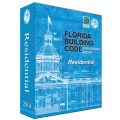 Advanced Residential Design & FL Building Code