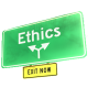 Ethical Responsibilities & Public Officials