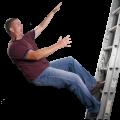 Workplace Safety OSHA Fall Protection