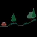 Environmentally Friendly Site Design