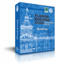 Residential Design Considerations & FL Building Code