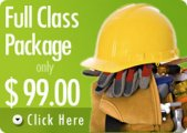 14 Hour CE Package, FL ECLB