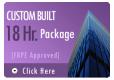 18 Hr FL Engineer (Custom Class) Package