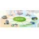 FL ECLB Powergrid Technologies