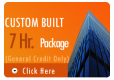 7 Hour General Credit Package, FL CILB