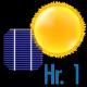 Photovoltaics, Pt. 1
